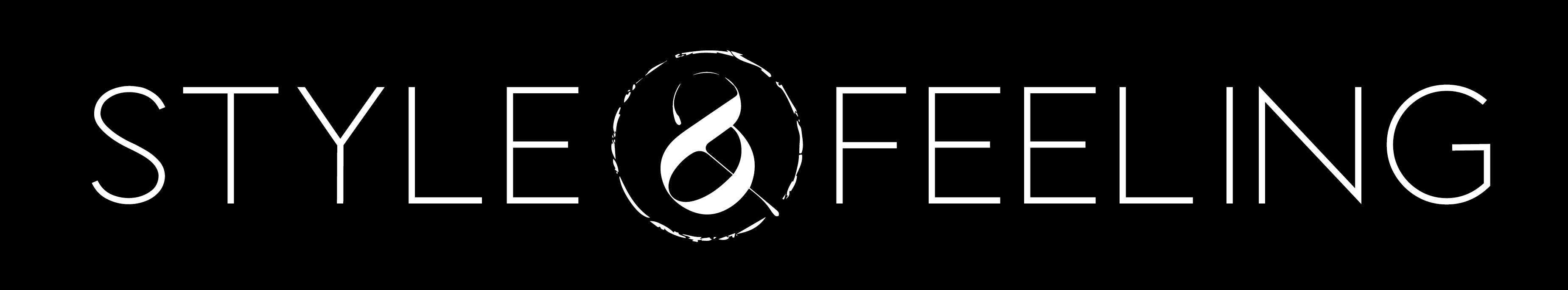 Logo Style and feeling