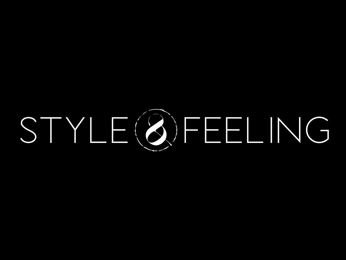 Style and Feeling