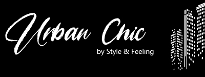 Urban Chic by Style and Feeling